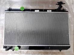 Радиатор охлаждения Chery M11, M12 АКПП T111301110DA