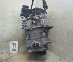 Двигатель в сборе. BMW: X1, 1-Series, 3-Series, X3, 5-Series, 6-Series, Z4 N20B20, N46B20, N47D20, N52B30, N43B20, M47D20TU2, M57D30TU2, N45B16, N52B2...
