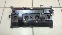 Крышка головки блока цилиндров Nissan