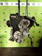 Двигатель в сборе. Volkswagen Passat, 3B2, 3B3, 3B5, 3B6 Audi A4, 8D2, 8D5, B5 ADP, AHL, ALZ, ANA, ARM