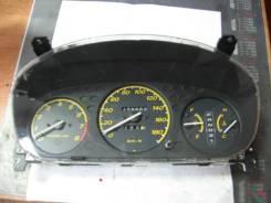 Щиток приборов Honda RD1 CR-V контрактный