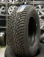 Maxxis Premitra Ice Nord NS5, 235/65 R17