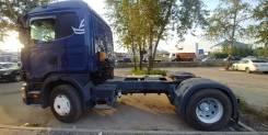 Scania R114. Продам грузовик , 11 000куб. см., 18 000кг., 4x2