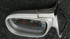 Зеркало. Toyota Corolla Ceres, AE100 5AFE
