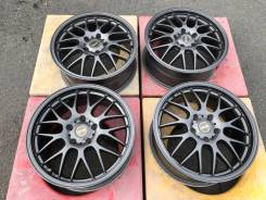 Bridgestone Glitzer R17 PCD:5x114.3