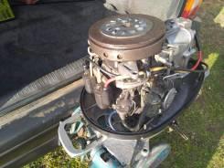 Продам лодочный мотор Вихрь-25.
