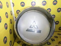 Колпак Запасного Колеса MMC Pajero 1999-2006