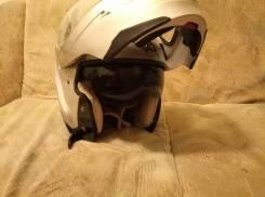 Шлем мотоциклетный Vega