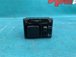 Блок управления зеркалами Suzuki Escudo 2002 [3795075F10]