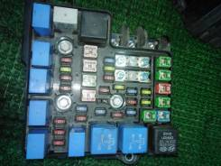 Блок предохранителей, реле Hyundai Avante 3, Elantra 3 2006-2010