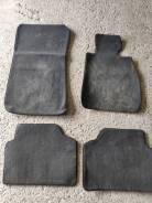 Коврик. BMW M3, E90 BMW 3-Series, E90