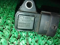 Датчик абсолютного давления Hyundai Avante 3, Elantra 3 2006-2010