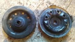 Опора пружины верхняя Toyota Caldina / Carina / Corona 190-215