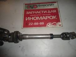Кардан рулевой для Zotye T600 [арт. 426323]