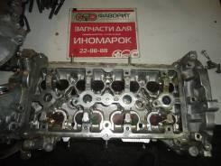 [арт. 256691-1] Головка блока цилиндров [110404BB0A] для Nissan Qashqai II
