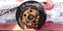 Кулак поворотный. Honda CR-V, RD6, RD7, RD8, RD9 K20A4, K24A, K24A1, N22A2