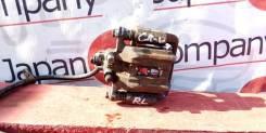 Суппорт тормозной. Honda CR-V, RD6, RD7, RD8, RD9 K20A4, K24A, K24A1, N22A2