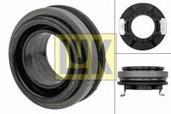 Подшипник Выжимной! Hyundai I30 1.6 07>, Kia Ceed 06> Luk арт. 500122010
