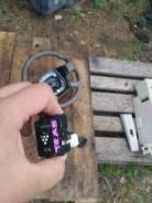 Кнопка контроля ионизатора Ниссан теана 31