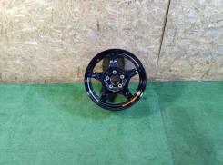 16-89 Новый диск Mercedes 16x7 et37 5x112