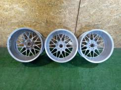 D18-34 Поштучно ! Ковка Rays GRA Evolution Forged 5x114 18x9.5/9/8.5