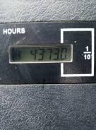 Аренда экскаватора Hyundai R 300LC-9S