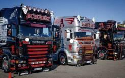 Куплю любые грузовики, эвакуатор, будку, бортовой, рефку. Дорого