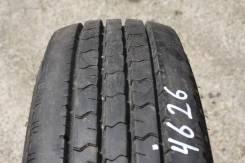 Dunlop SP LT 33, 205/80R17.5Lt