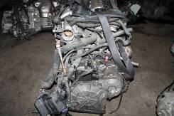 АКПП Toyota 2ZZ-GE Контрактная | Гарантия