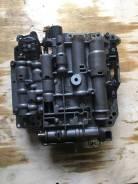 Блок клапанов автоматической трансмиссии Toyota A240L  A241E