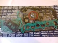 Ремкомплект двигателя. Chevrolet Spark Daewoo Damas Daewoo Matiz LBF