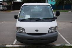 Nissan Vanette. 2014, 1 800куб. см., 850кг., 4x2
