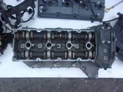 Suzuki DF150 в разбор от ВинтМарин