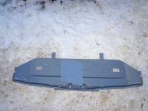 Панель кузова задняя Chery M12