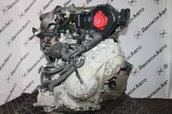 АКПП / Вариатор / CVT Nissan RE0F09A VQ35DE Контрактная   Гарантия