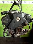 Двигатель в сборе. Audi: 80, A4, A6, 100, S4 AAH, ABC