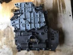 Блок клапанов автоматической трансмиссии Toyota A140