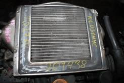 Двигатель в сборе. Nissan Terrano, LBYD21, PR50, WD21, WBYD21, VBYD21 Nissan Homy, KRE24, KRME24, KRMGE24, ARMGE24, ARE24, ARME24, KRGE24, DRGE24 Niss...