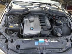 Двигатель в сборе. BMW 5-Series, E60, E61 N52B25UL, M54B25, N54B25OL, N52B25OL, N53B25UL, N54B25