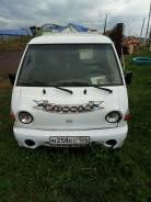 Hyundai H100, 2006