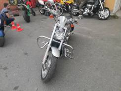 Harley-Davidson V-Rod 100th Anniversary Edition (2003), 2003