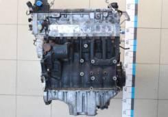 Контрактный Двигатель VW Touareg 2010-2018