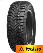 Triangle PS01, 215/60R17(PS01)