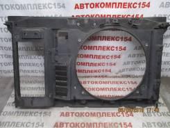 Диффузор Peugeot 308,1,6 л.,150 л. с. 2007 - 2011г оригинал
