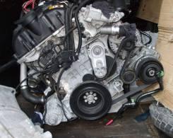 Двигатель в сборе. BMW X6, F16, E71 BMW X5, F15, E70 N57D30L, N57D30, N57D30OL