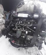 Двигатель в сборе. Hyundai: Lantra, Veracruz, Galloper, XG, Azera, Tuscani, Grace, HD, Coupe, H100, Atos, i10, Click, Trajet, Veloster, Elantra, H1, T...