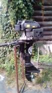 Породам гибридный плм Ветерок-Чампион G200 6 л. с