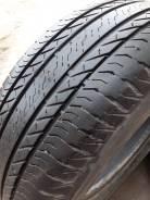Bridgestone Ecopia EP850. летние, б/у, износ 30%