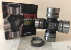 Крестовина карданного вала TT-117 TOYO Toyota