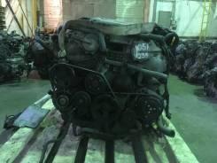 Контрактный двигатель Infiniti FX35 S50. VQ35DE. A1051